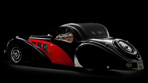 how many bugattis are in the us the bugatti sessions for victor by hasselblad on behance