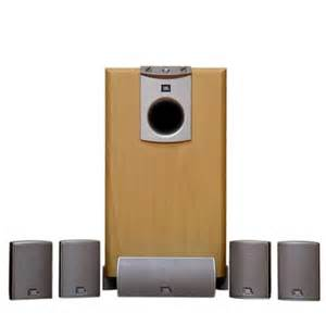 jbl home theater middle east free classified ads property cars