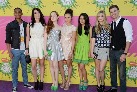 house of anubis cast quot house of anubis quot cast kids choice awards 2013 red carpet in los angeles