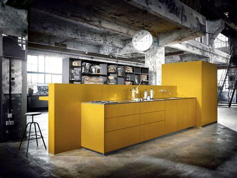 interior design kitchen colors kitchen design trends 2018 2019 colors materials