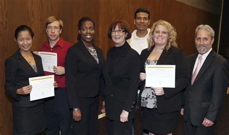 Oakland County 46th District Court Search Pro Bono Pledge Gt Oakland County News