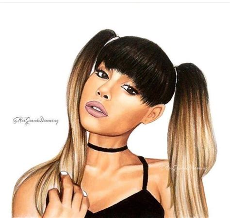 doodle name ari 426 best images about drawing arianagrande on