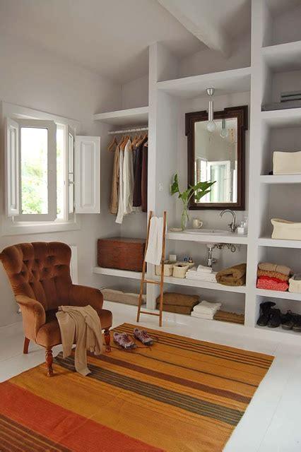 escritorios usados en el salvador 39 mejores im 225 genes sobre muebles de obra en pinterest