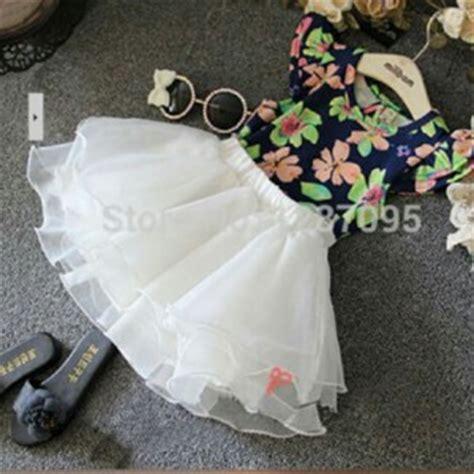 Baju Setelan Dress Tutu Anak Perempuan Cantik Murah setelan baju anak perempuan lucu kumy terbaru murah ryn fashion