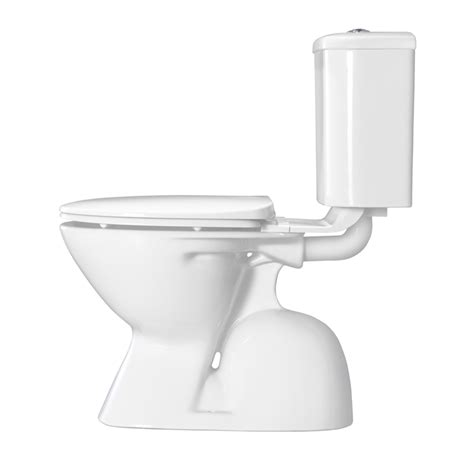 Prima Plumbing by Toilets Plumbing Perth Residential Commercial Plumbers