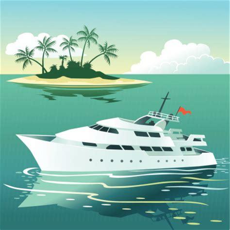 yacht clipart luxury yacht clipart clipground