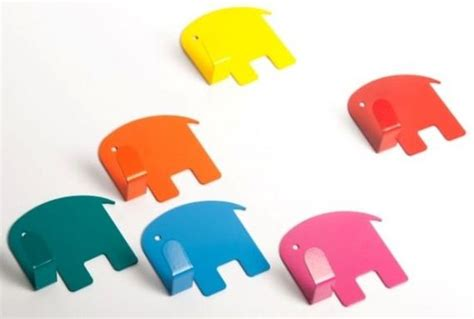 Wohnkultur Berndt by Cool Elephant Lover Diy Tutorials