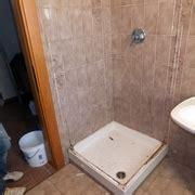 cambiare piatto doccia 10 idee per cambiare il piatto doccia e rendere pi 249 bello