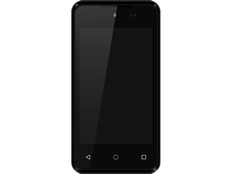qmobile x30 themes qmobile noir x30 price in pakistan full specifications