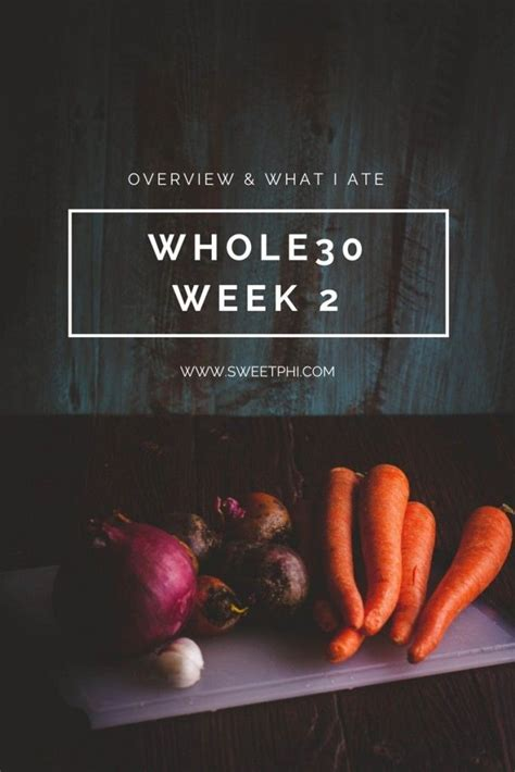One Of The Best Weeks In The Whole Year Fashion Week by 17 Best Images About Food Whole 30 On Whole