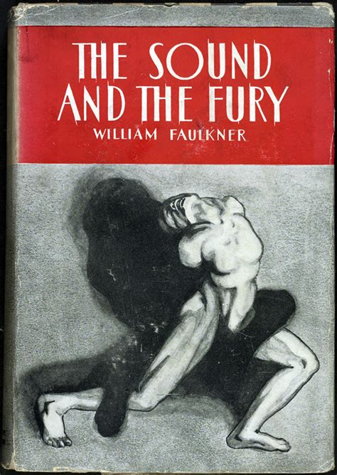 the fury books 1900 to 1950 books that shaped america exhibitions