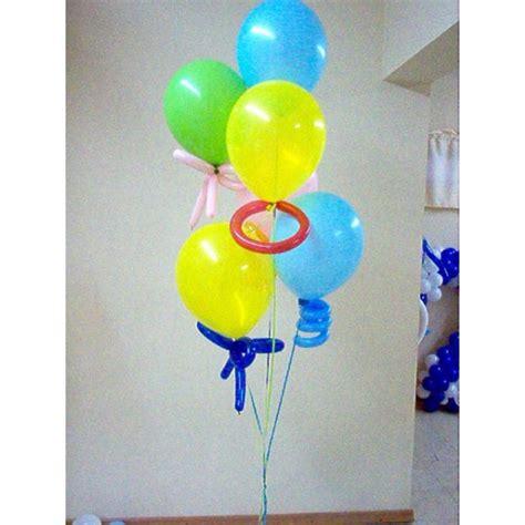 imagenes con latex 6225 ramillete 10 globos de latex 12 quot c helio cat 225 logo aff