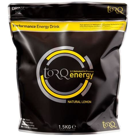 Detergen Cycles Powder 1 Kg boisson torq powder 1 5kg chain reaction cycles