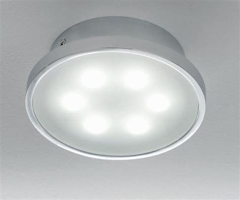 Rond Wall Ceiling Light Led 6w Overhead Led Lights Overhead Ceiling Lights