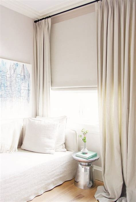 elite home design brooklyn home tour an artful monochromatic home in brooklyn home