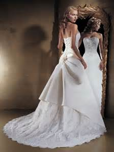 lace corset wedding dresses the wedding specialists