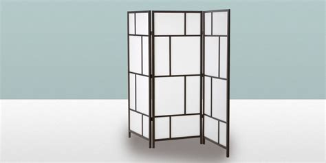 unique room dividers 10 best room dividers and screens 2016 unique room dividers for every space