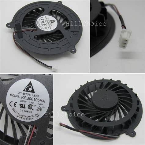 Fan Cpu Acer Aspire 5755 cpu fan for acer aspire 5750 5755 5350 5750g 5755g v3 571
