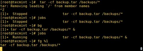 run process in background linux all you need to about processes in linux