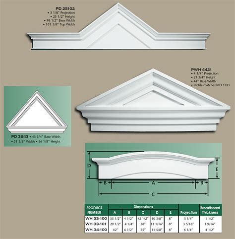 Exterior Door Pediments Door Pediments Pediments Pilasters U003d Beautiful Exterior Door Trim