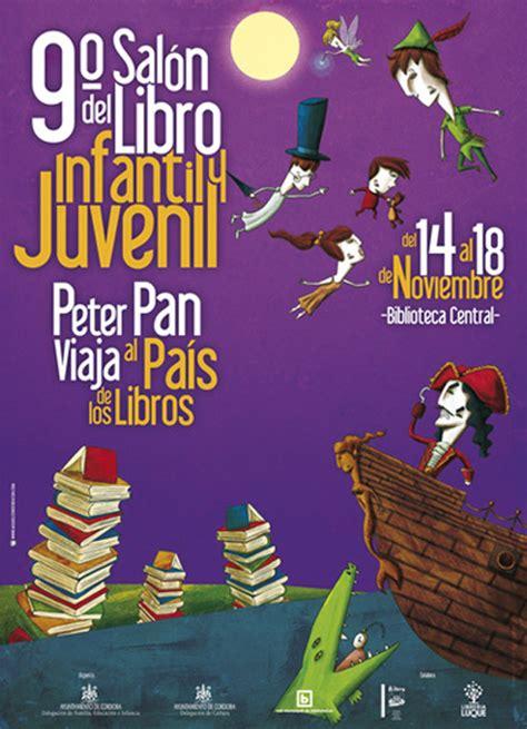 libro all cordoba sal 243 n del libro infantil y juvenil c 243 rdoba 2011