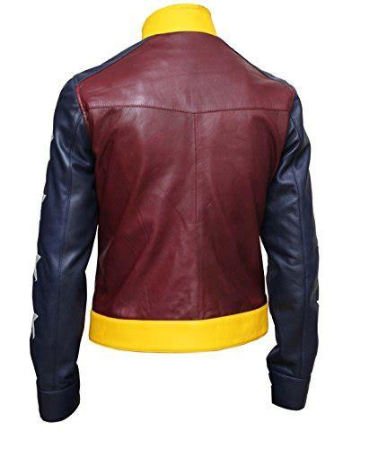 H Jaket List Maroon maroon wonderful jacket for maroon