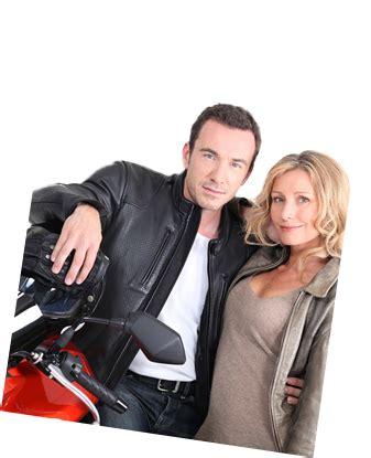 Motorrad Singles by Motorrad Singles Partnersuche F 252 R Anspruchsvolle Biker