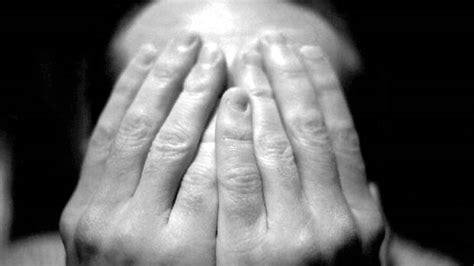 ab wann ist depressiv psyche in der krise nur verstimmt oder schon depressiv