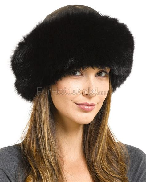 231 best images about beautiful s fur hats for