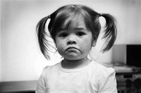 imagenes alegres para alguien triste 191 qu 233 pasa en tu cerebro cuando tomas fotos vice colombia