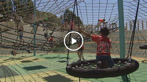 childrens haircuts christchurch nz children of christchurch to enjoy margaret mahy playground
