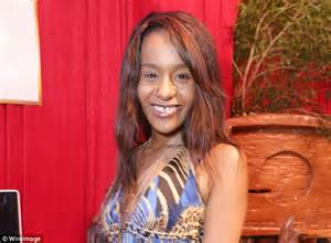 On bobbi kristina s death as autopsy shows no obvious cause of death