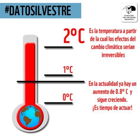 aumento de la pension en colombia para 2016 newhairstylesformen2014 el aumento de las pensiones de madre de 7 hijos en contra