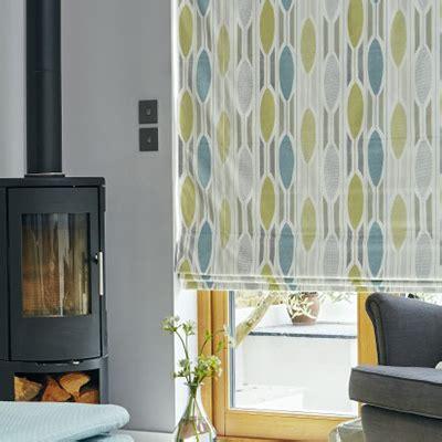 south coast blinds and shutters south coast blinds discount blinds shutters in portsmouth