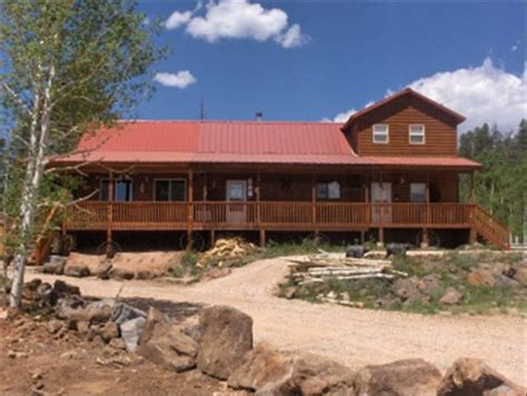 Brian Utah Cabin Rentals by Brian Ut Usa Vacation Rentals Homeaway