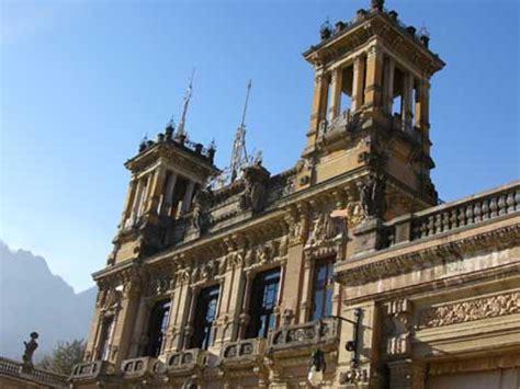 wandlen jugendstil bezienswaardigheid gebouwen in jugendstil in noord itali 235
