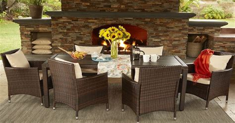 Overstock Patio Furniture Clearance Tips On Shopping A Patio Furniture Clearance Sale Overstock
