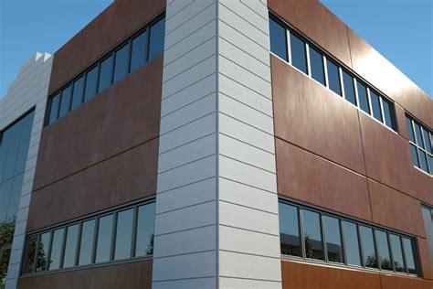 pannelli prefabbricati per capannoni pannello prefabbricato in calcestruzzo prefabbricato