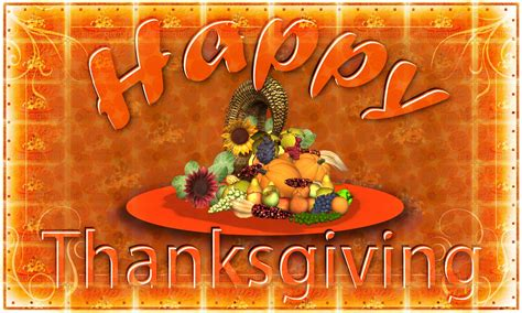 thanksgiving pictures thanksgiving 2 free stock photo public domain pictures