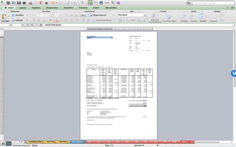 Nebenkostenabrechnung Vorlage Nebenkostenabrechnung Selbst Erstellen Kostenlos Schnell Und Einfach