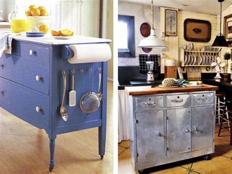 how to build a movable kitchen island how to build a portable kitchen island