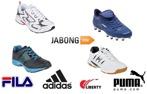 sports shoes jabong jabong reebok sports shoes