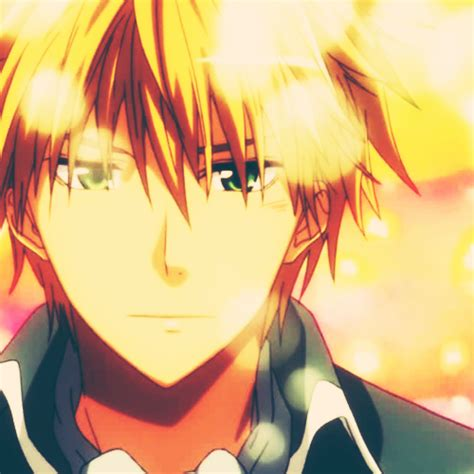 imagenes de anime usui y misaki usuitakumi77 usui takumi photo 32060154 fanpop