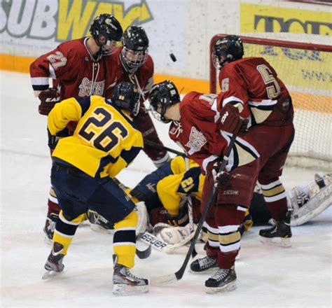 home improvement and design expo lakeville mn lakeville south vs prior lake photos mn boys hockey