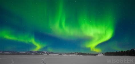 free united states map that can be edited what is the aurora australis with pictures