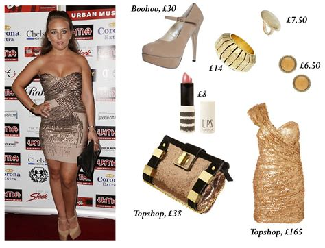 Who Do I Admire Essay by Who Do I Admire Most Essay La Youth 187 Essay Contest