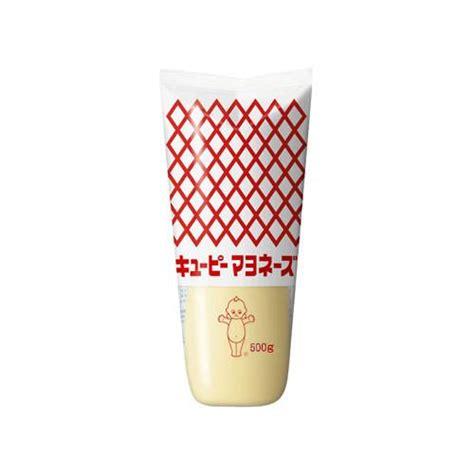 kewpie mayo msg large size japanese kewpie mayonnaise umami mart