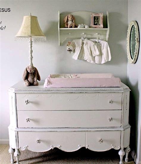 Shelf With Hooks Nursery by Baby Nursery Decor Series Hooks Shelves Rods Kidspace Interiors