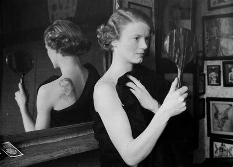 lade d epoca foto londra 1928 1964 le foto d epoca dei maestri