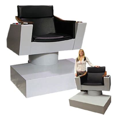 boat captain chair craigslist captains leather holder for the new merchant mariner